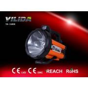 Yd-15000 Powerful Search Light with Super Strong Beam and Long Range