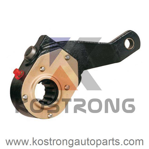 Manual Slack Adjuster with OEM 278735