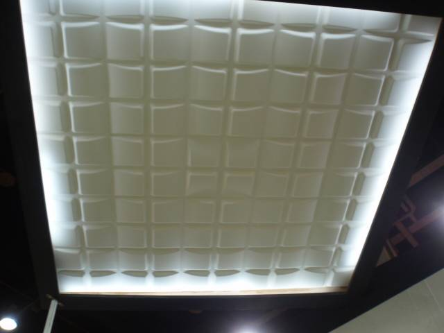 decorative 3d wall panels for bedroom