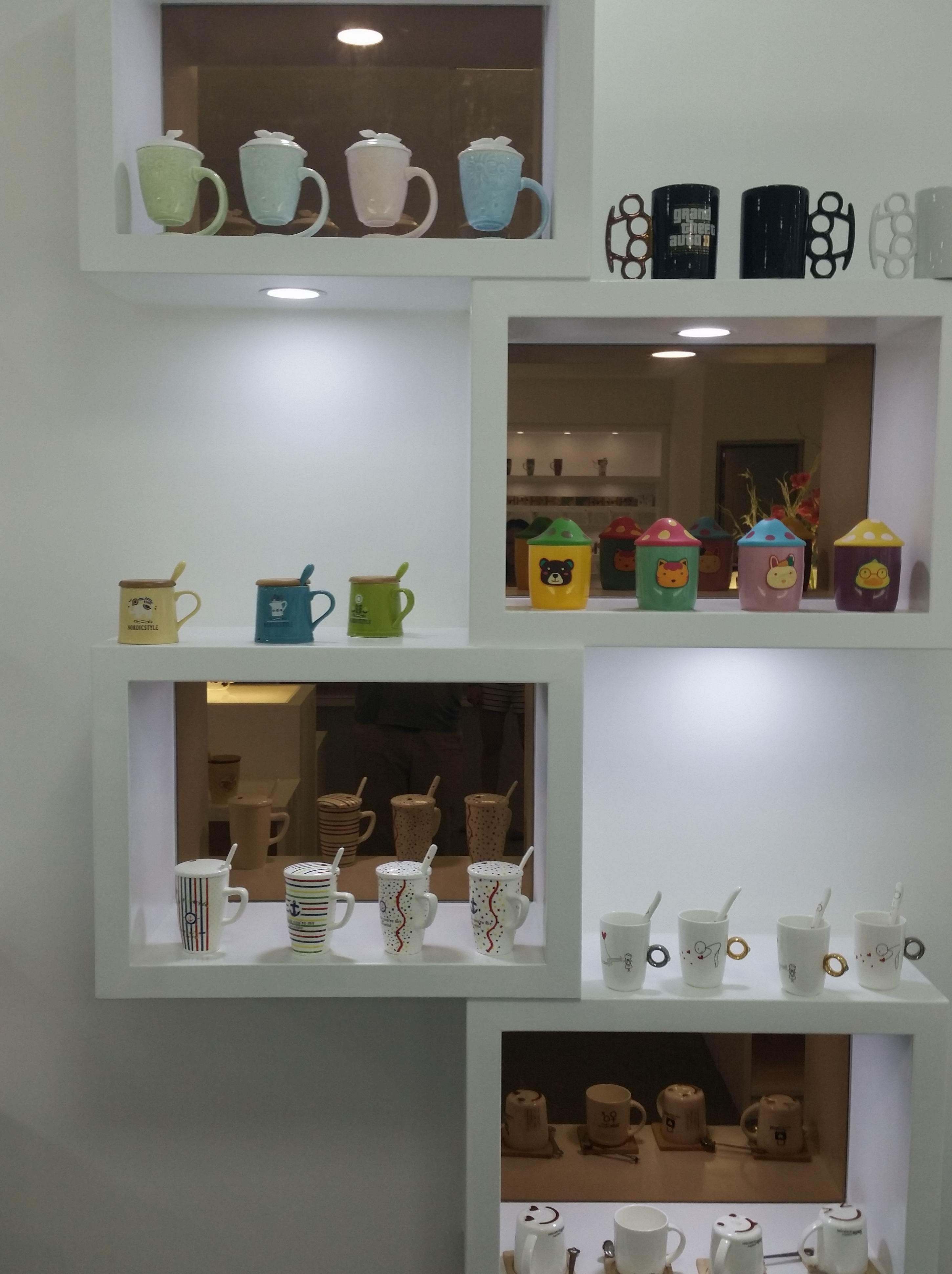 ceramic mugs,ceramic cups