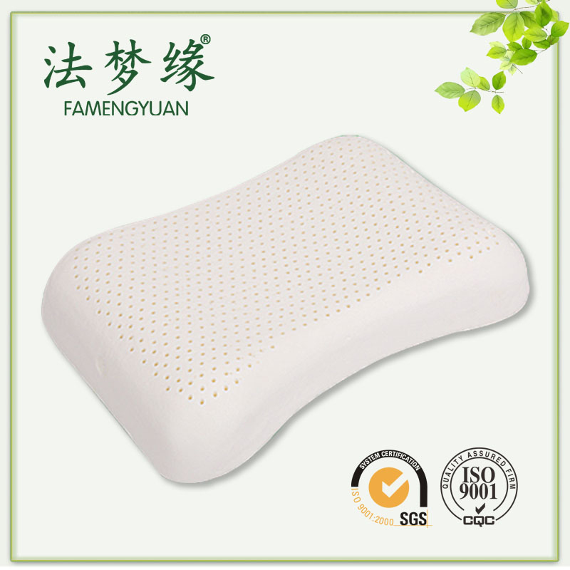 Best inexpensive anti aging pillow images bbl pillow