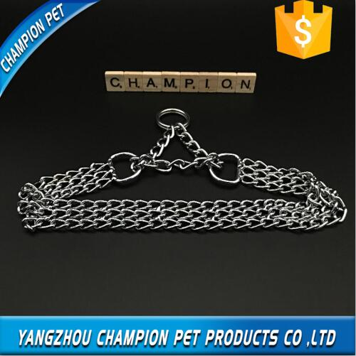 Latest Style Dog Cat Collar for Training