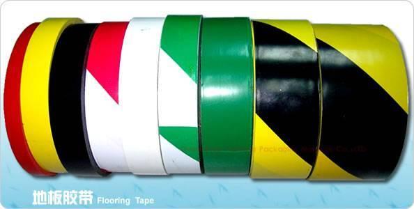 floor adhevise tape