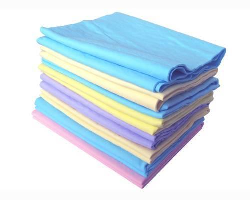 PVA chamois,PVA towel,Magic towel