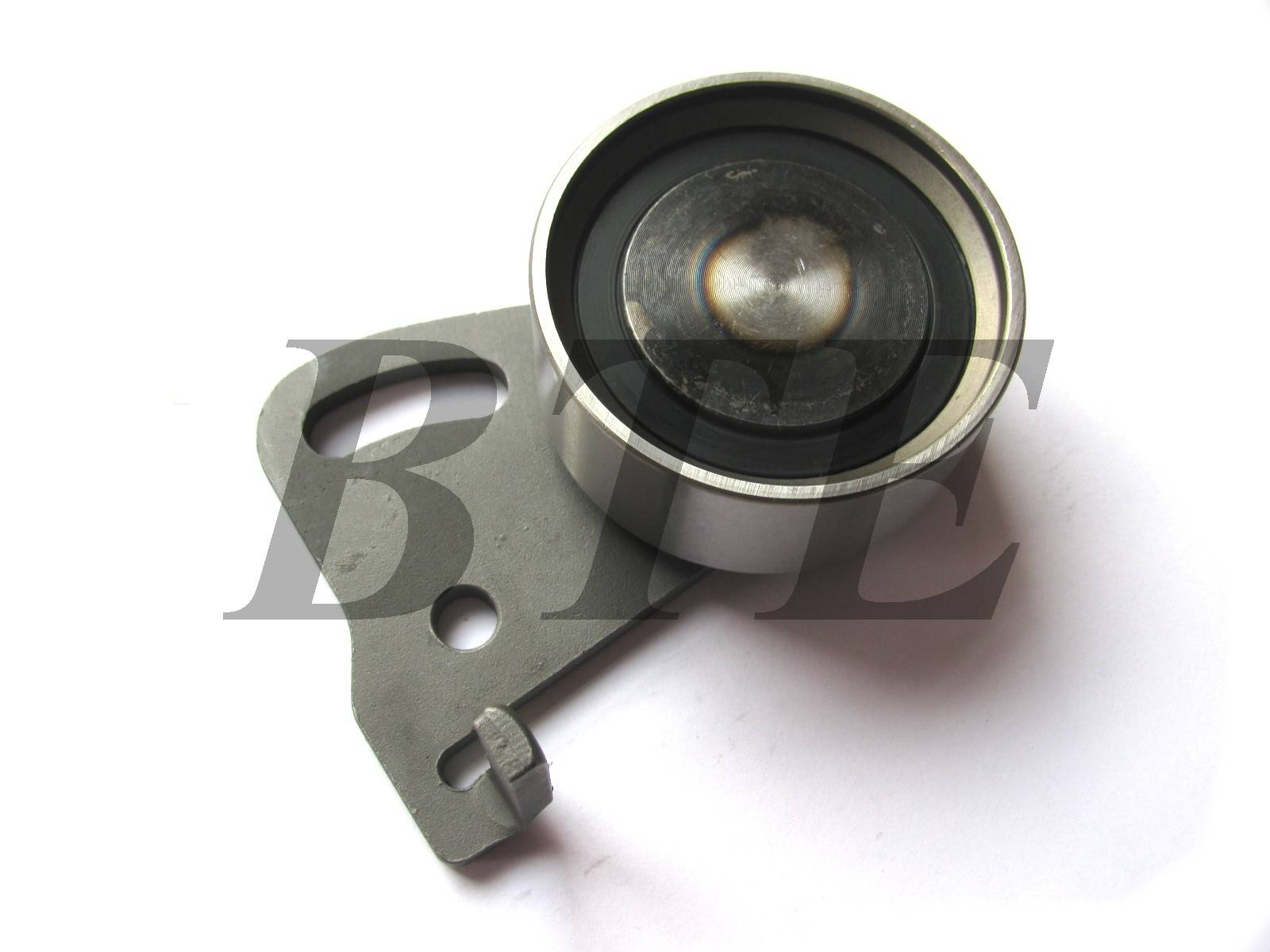 belt tensioner pulley for TIMKEN GMB TKR9021 GT90890 VKM72200 56802 531020920