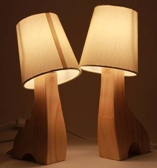 kids table lamp