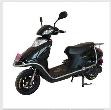 Electric  Motorcycles,600W,800W,1000W,TDRNO-010