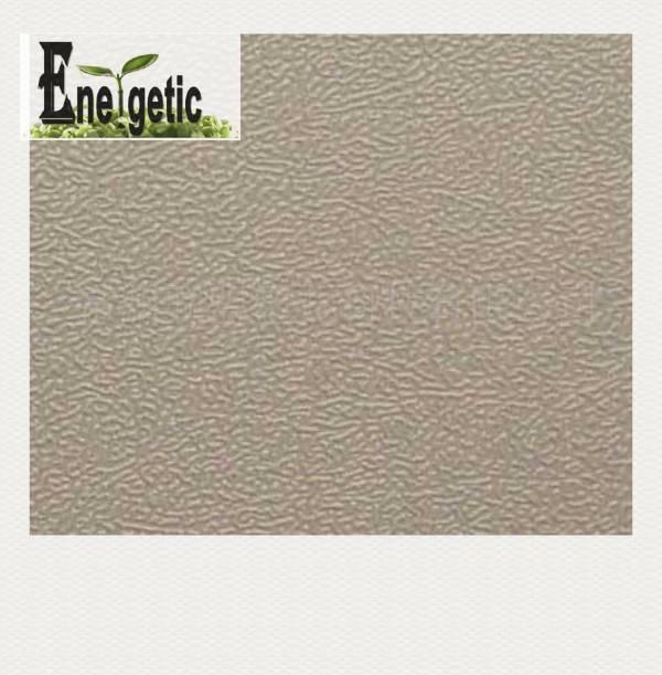 Acrylonirile Butadiene Styrene Sheet/ABS Texture Sheet