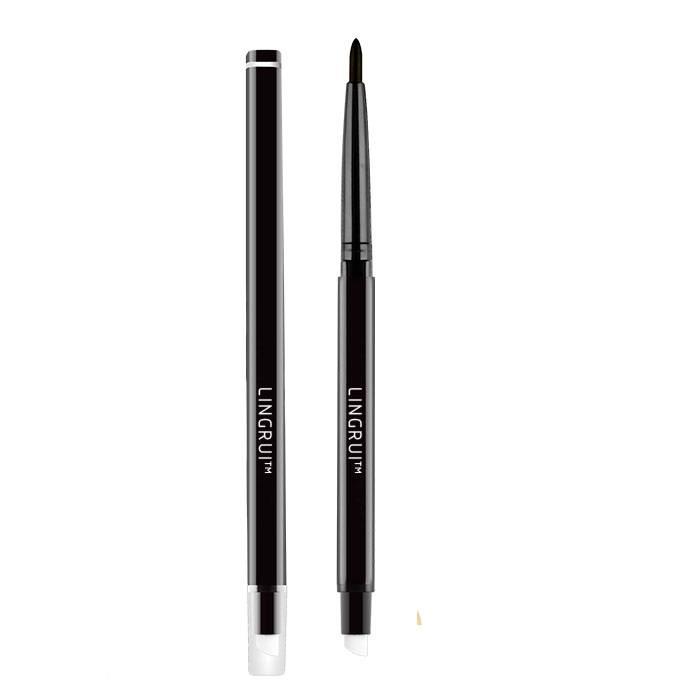 OEM High Quality Eyeliner Pencil Eyebrow Pencil