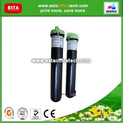 OEM panasonic toner cartridges DP8020