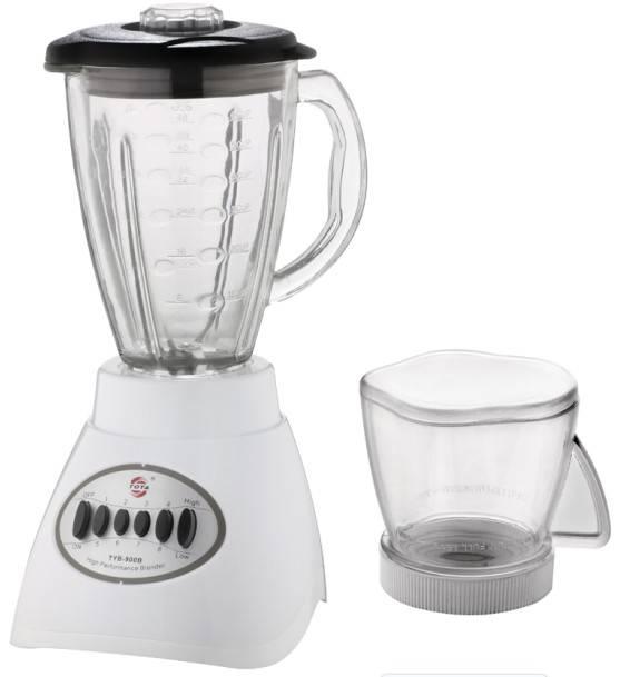 TOTA ice crusher blender (TOTA-900)