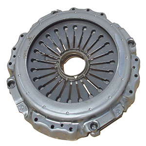 BENZ truck clutch cover oem 3482054131