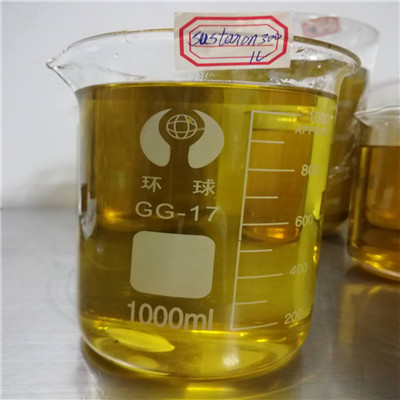 Supertest 450 Testosterone Mix Oil Semi-finished Liquid as Cutting Cycle Steroids