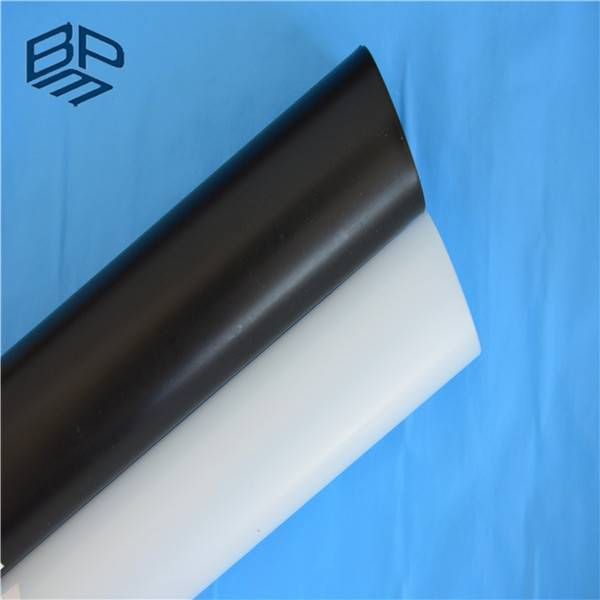 waterproofing liner hdpe geomembrane of cheap price for pond and lake dam