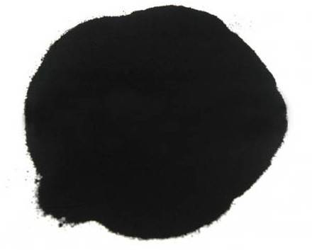 Pigment Carbon Black used in solvent based paints,Wood Paints and Primers,Pigment Paste