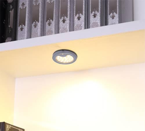 L015Suface mounted lights ,sensor led