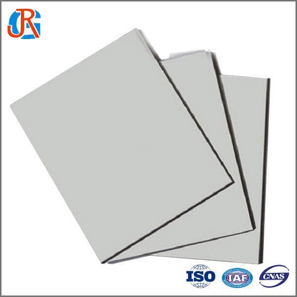 High Quality Customize Large Flat Tungsten Carbide Sheet