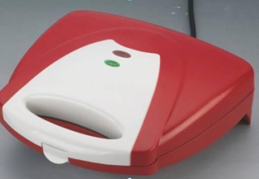 sandwich maker for home using HL-103
