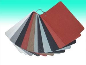 vulcanised fibre sheets, vulcanised fibre board,vulcanised fibre washers, vulcanized fiber gaskets,