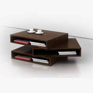 Coffee table office furniture and Home