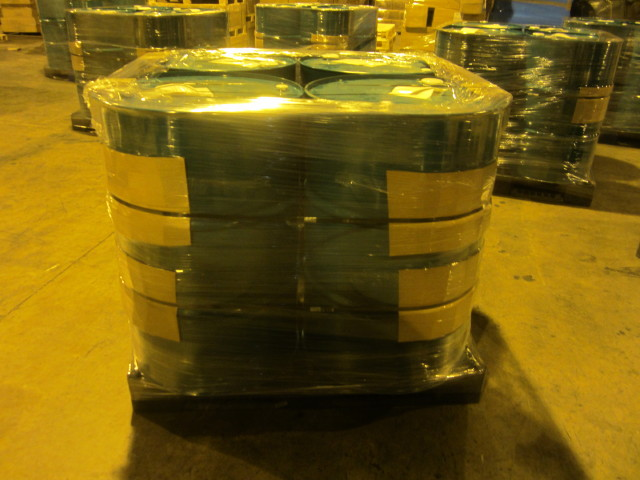 Bulk Pharmaceutical-grade Deodorized Seal Oil Omega-3 Lipids