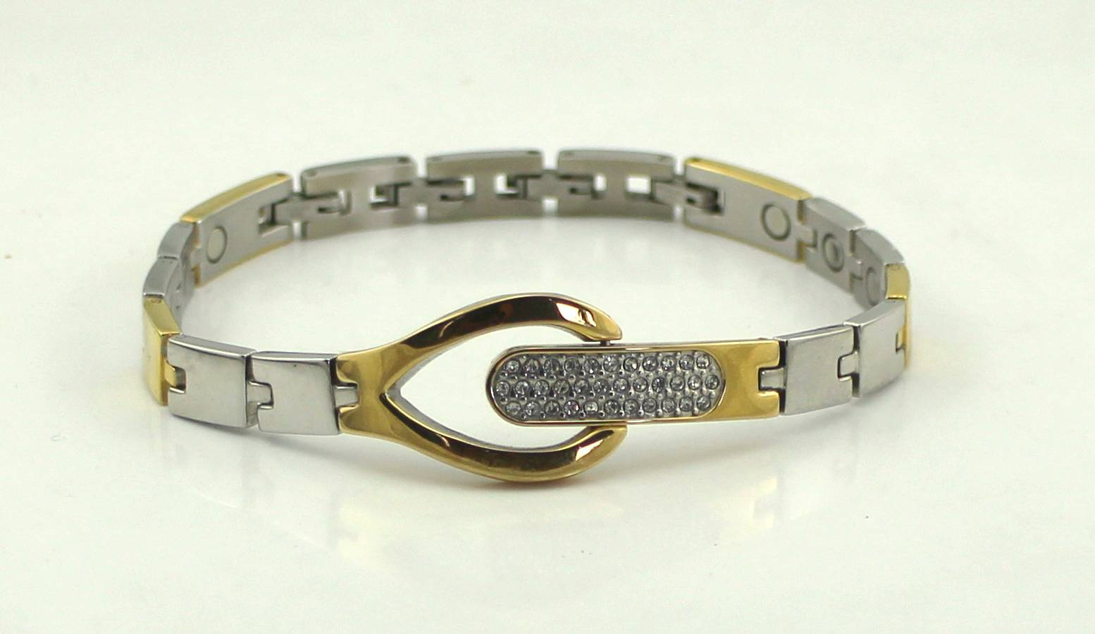 New style healthy care characteristic bracelet