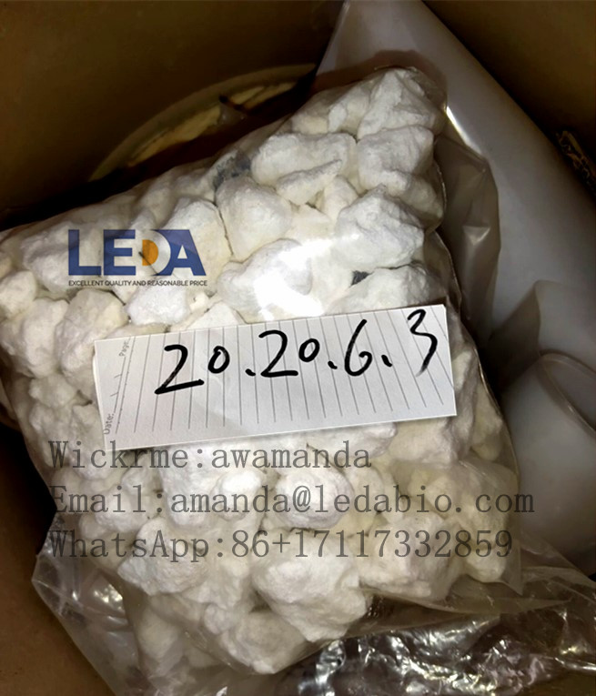 Online hot sale HEP hep Research Chemical Stimulant Powder or crystal (Wickrme:awamanda)