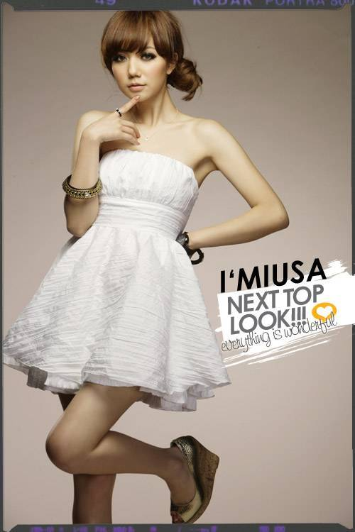 koreanjapanclothing.com Japan Korea fashion clothing, Asian fashion, Chinese China clothing, 1X 3X P