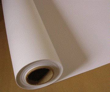 100% cotton canvas blank stretched canvas for painting