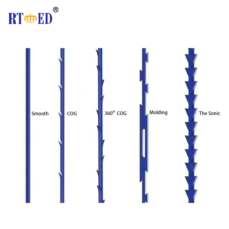 High Quality resorbable PDO Face Thread suture for medical aesthetic