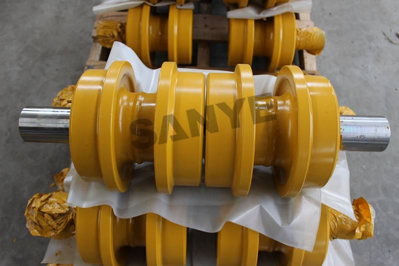 carrier  roller  for shantui SD22 bulldozer