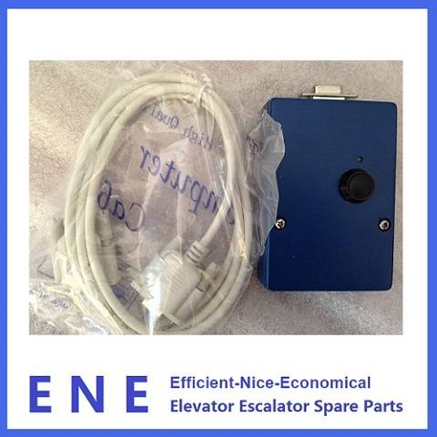Elevator test tool KM878240G01 elevator service tool unlimited