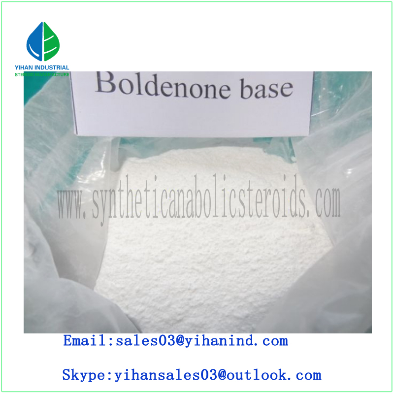 Raw Anabolic Steroid Powder Boldenone Base Muscle Growth Paypal Reship Iris