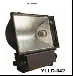400w Ip65 E40 Die Casting Aluminium Flood Light