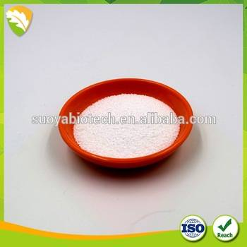 Food Grade Sorbitol Powder 50-70-4