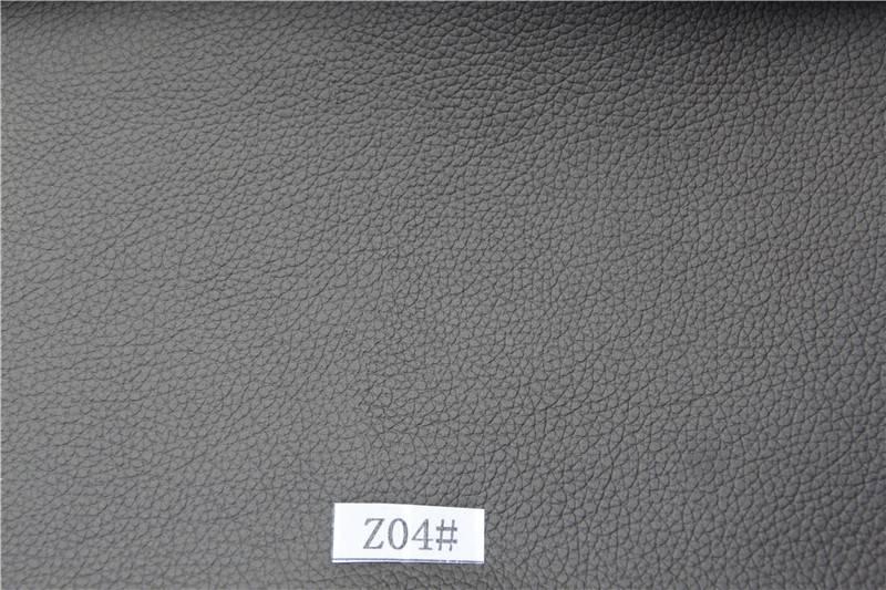 upholstery PU leather CZ04
