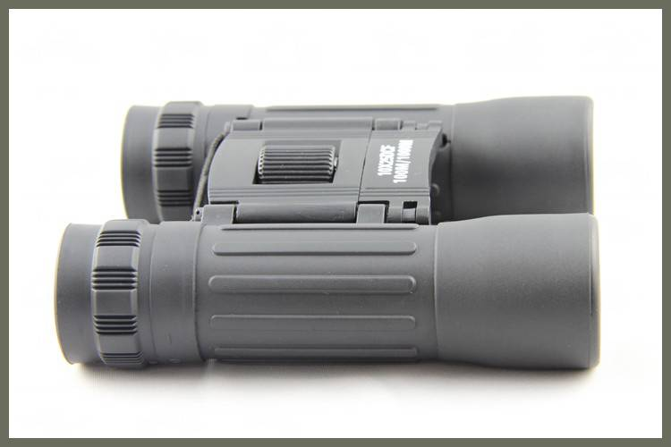 Easy operate long distance binoculars for outdoor