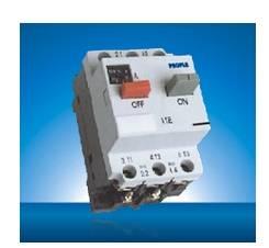 P3VE Motor Protection Circuit Breaker