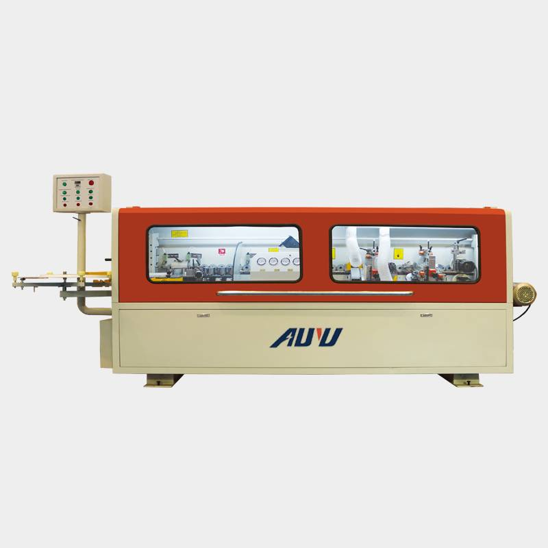 MFB3600 woodworking edge banding machine