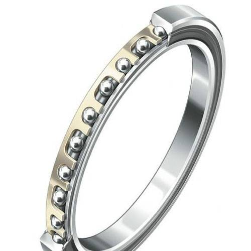 With 20 Years Experience Manufacturer High Speed Angular Contact Ball Bearing