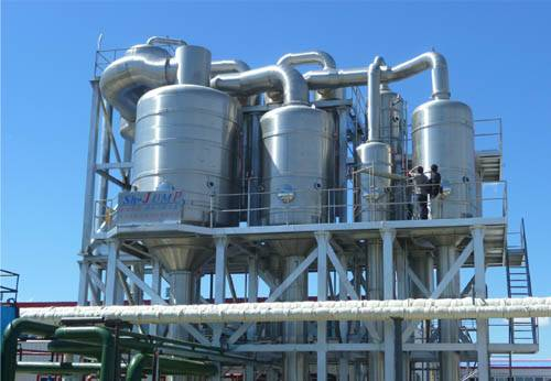 TROPICAL FRUIT PROCESS PLANT/MACHINERY