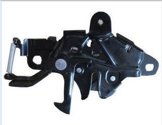 car hood locker 53510-35140 for toyota hilux 72/84/4runner