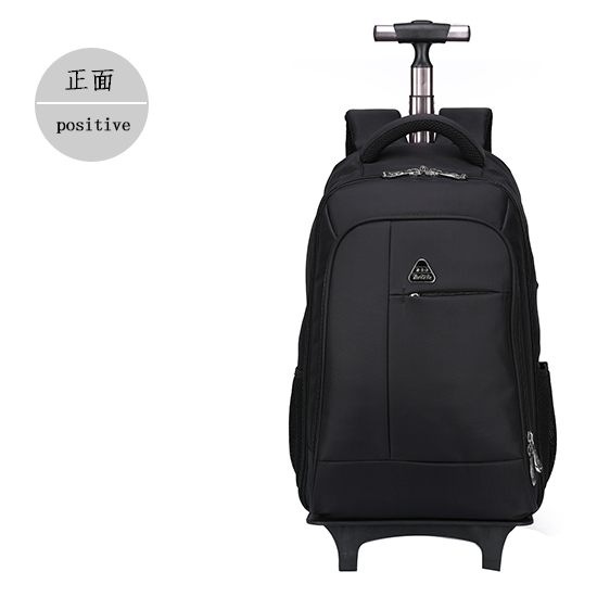 Trolley Backpack-LGBB01