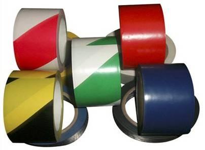 masking tape factory