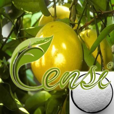 Citrus Aurantium P. E (Synephrine) (CAS No. 94-07-5)