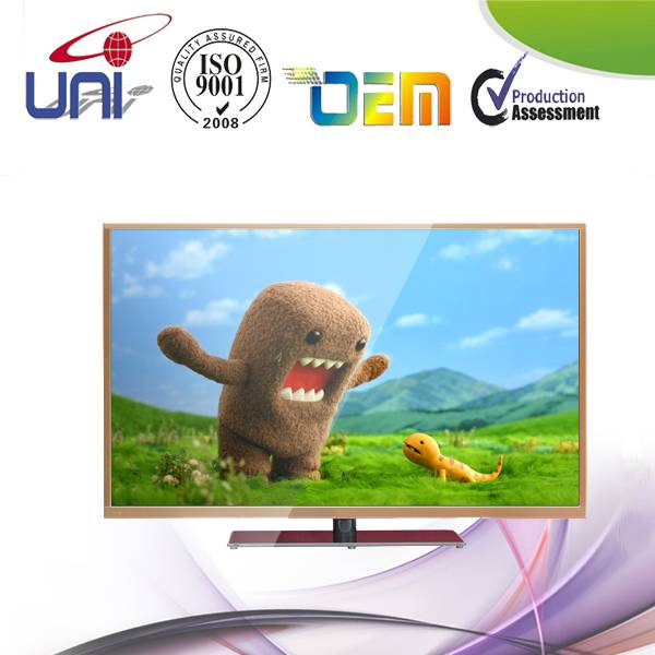 Good Quality Songtian 50'/46'/42'  Smart E-LED TV