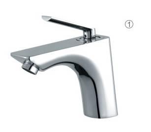 basin faucet(DY-16016)