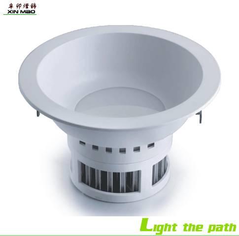 Lights & Lighting >> Lighting Fixtures >> Residential Lighting >> Downlights