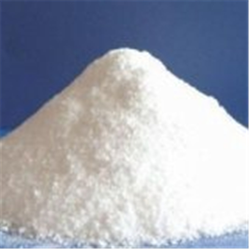 Pharmaceutical Raw Material 98% Tinidazole CAS No.19387-91-8
