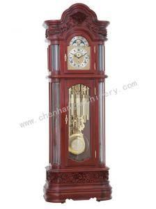 CH Floor clock 2988